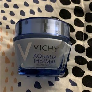 Other - Vichy Aqualia Thermal Rich Cream